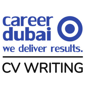 Professional CV Writing | We will write it For You | CareerDubai.com