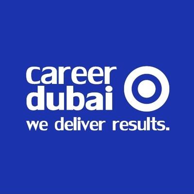CareerDubai.com