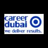 Find a Job In Dubai | UAE #1 Employment For All | CareerDubai.com