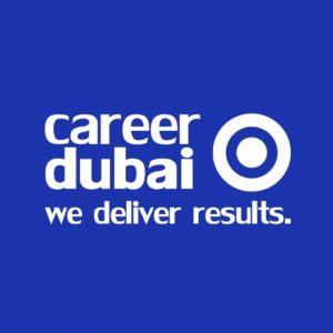 Manage Jobs | 17 years of Experience in Recruitment | CareerDubai.com