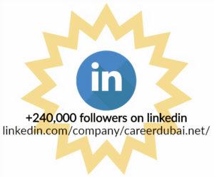 Recruitment & Executive Search Agency in Dubai | CareerDubai.com